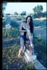 Angelique Corvo-Sunrise-Aug 2013-209