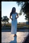 Angelique Corvo-Sunrise-Aug 2013-118