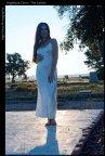 Angelique Corvo-Sunrise-Aug 2013-119