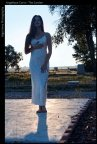 Angelique Corvo-Sunrise-Aug 2013-120
