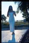 Angelique Corvo-Sunrise-Aug 2013-121