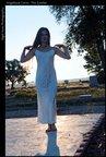 Angelique Corvo-Sunrise-Aug 2013-122