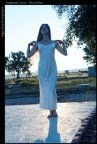 Angelique Corvo-Sunrise-Aug 2013-123
