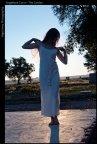 Angelique Corvo-Sunrise-Aug 2013-124