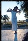 Angelique Corvo-Sunrise-Aug 2013-125