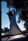 Angelique Corvo-Sunrise-Aug 2013-126