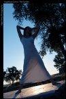Angelique Corvo-Sunrise-Aug 2013-127