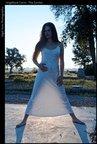 Angelique Corvo-Sunrise-Aug 2013-129