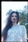 Angelique Corvo-Sunrise-Aug 2013-027