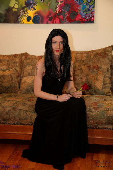 Dagney_is_Morticia-31-10-2016-001.jpg