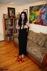 Dagney is Morticia-31-10-2016-037