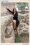 Elisha-22-08-2014-081
