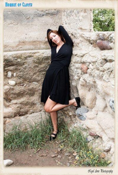 Elisha-22-08-2014-092.jpg