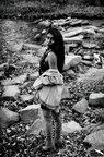 Erika Alejandra-11-19-2019-226