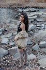 Erika Alejandra-11-18-2019-096