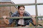 Free Spirit Farm-07-15-2020-086