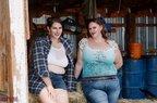 Free Spirit Farm-07-15-2020-099