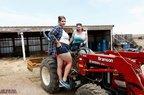 Free Spirit Farm-07-15-2020-109