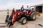 Free Spirit Farm-07-15-2020-110