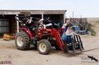 Free Spirit Farm-07-15-2020-140