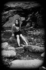 Grace Potter Keller-05-20-2019-375
