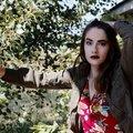 Grace Potter Keller-08-23-2019-096