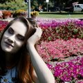Grace Potter Keller-08-23-2019-035