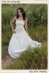 Isabella George-The Dress-july 2013-022