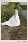 Isabella George-The Dress-july 2013-028