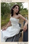 Isabella George-The Dress-july 2013-045