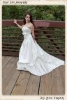 Isabella George-The Dress-july 2013-055
