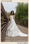 Isabella George-The Dress-july 2013-059
