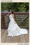 Isabella George-The Dress-july 2013-060