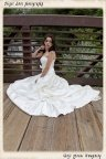 Isabella George-The Dress-july 2013-063
