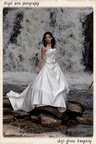 Isabella George-The Dress-july 2013-065
