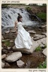 Isabella George-The Dress-july 2013-073