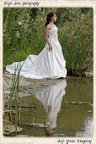 Isabella George-The Dress-july 2013-091