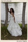 Isabella George-The Dress-july 2013-092