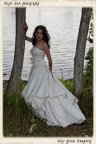 Isabella George-The Dress-july 2013-093
