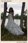 Isabella George-The Dress-july 2013-094