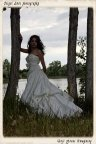 Isabella George-The Dress-july 2013-095