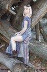 Jessikah Marie Cialone-11-16-2020-169