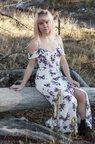 Jessikah Marie Cialone-11-16-2020-029
