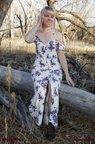 Jessikah Marie Cialone-11-16-2020-031