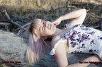Jessikah Marie Cialone-11-16-2020-036