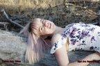 Jessikah Marie Cialone-11-16-2020-037