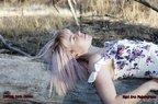 Jessikah Marie Cialone-11-16-2020-039
