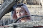 Jessikah Marie Cialone-11-16-2020-046