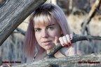 Jessikah Marie Cialone-11-16-2020-049