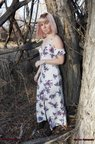 Jessikah Marie Cialone-11-16-2020-052